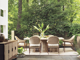 baers tommy bahama outdoor furniture
