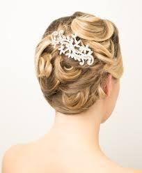 wedding jewellery hair in Malaysia, best Body Piercing Jewelry