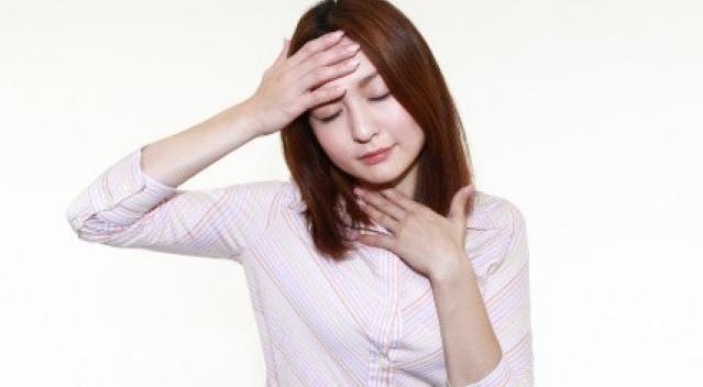 Cara Menghilangkan Masuk Angin Dengan Cepat Di Perut, Punggung, Dada, Dan Kepala