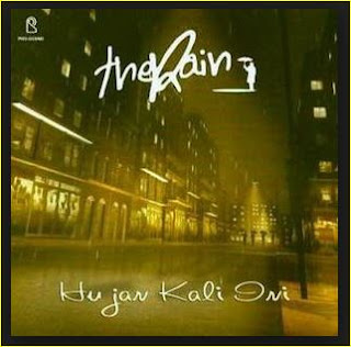 Download Lagu The Rain Album Hujan Kali Ini (2003) Full Rar,Download Lagu The Rain Full Album Hujan Kali,Download Kumpulan Lagu The Rain Mp3