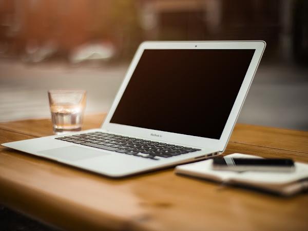 Blog Banyak, Gimana Cara Ngurusnya?
