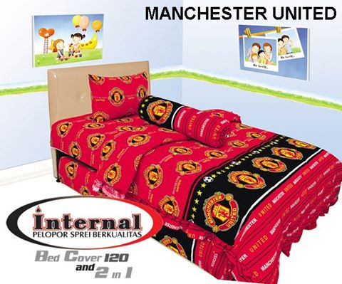 grosir sprei internal di surabaya, distributor sprei internal di surabaya