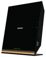 Netgear R6300v1 Firmware Update (Windows & Mac OS X 10. Series)
