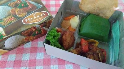 nasi box 2
