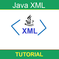 [Apps] Guide To Java XML