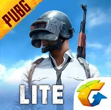 Updated: PUBG Mobile Lite V0.15.0 Highly Compressed) Apk + Data Obb For Android