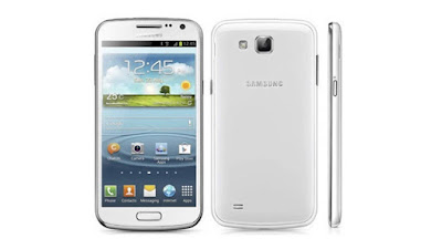 5 Cara Membeli Ponsel Android Bekas Yang Aman Dan Berkualitas