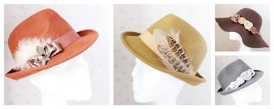 2016 - 3 Sombreros