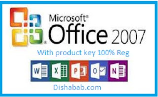 download Microsoft office 2007 free