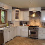 How To Remodel Your Kitchen Yourself