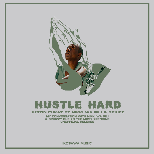 Hustle song download hustle song online only on jiosaavn.
