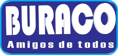 JACKSON BURACO