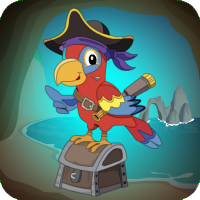 Games4Escape Pirate Treas…