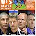 Qui sera le coach du RC Lens ?