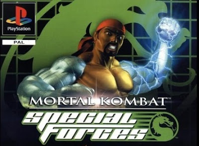 Mortal Kombat Special Force, Game Mortal Kombat Special Force, Spesification Game Mortal Kombat Special Force, Information Game Mortal Kombat Special Force, Game Mortal Kombat Special Force Detail, Information About Game Mortal Kombat Special Force, Free Game Mortal Kombat Special Force, Free Upload Game Mortal Kombat Special Force, Free Download Game Mortal Kombat Special Force Easy Download, Download Game Mortal Kombat Special Force No Hoax, Free Download Game Mortal Kombat Special Force Full Version, Free Download Game Mortal Kombat Special Force for PC Computer or Laptop, The Easy way to Get Free Game Mortal Kombat Special Force Full Version, Easy Way to Have a Game Mortal Kombat Special Force, Game Mortal Kombat Special Force for Computer PC Laptop, Game Mortal Kombat Special Force Lengkap, Plot Game Mortal Kombat Special Force, Deksripsi Game Mortal Kombat Special Force for Computer atau Laptop, Gratis Game Mortal Kombat Special Force for Computer Laptop Easy to Download and Easy on Install, How to Install Mortal Kombat Special Force di Computer atau Laptop, How to Install Game Mortal Kombat Special Force di Computer atau Laptop, Download Game Mortal Kombat Special Force for di Computer atau Laptop Full Speed, Game Mortal Kombat Special Force Work No Crash in Computer or Laptop, Download Game Mortal Kombat Special Force Full Crack, Game Mortal Kombat Special Force Full Crack, Free Download Game Mortal Kombat Special Force Full Crack, Crack Game Mortal Kombat Special Force, Game Mortal Kombat Special Force plus Crack Full, How to Download and How to Install Game Mortal Kombat Special Force Full Version for Computer or Laptop, Specs Game PC Mortal Kombat Special Force, Computer or Laptops for Play Game Mortal Kombat Special Force, Full Specification Game Mortal Kombat Special Force, Specification Information for Playing Mortal Kombat Special Force, Free Download Games Mortal Kombat Special Force Full Version Latest Update, Free Download Game PC Mortal Kombat Special Force Single Link Google Drive Mega Uptobox Mediafire Zippyshare, Download Game Mortal Kombat Special Force PC Laptops Full Activation Full Version, Free Download Game Mortal Kombat Special Force Full Crack, Free Download Games PC Laptop Mortal Kombat Special Force Full Activation Full Crack, How to Download Install and Play Games Mortal Kombat Special Force, Free Download Games Mortal Kombat Special Force for PC Laptop All Version Complete for PC Laptops, Download Games for PC Laptops Mortal Kombat Special Force Latest Version Update, How to Download Install and Play Game Mortal Kombat Special Force Free for Computer PC Laptop Full Version, Download Game PC Mortal Kombat Special Force on www.siooon.com, Free Download Game Mortal Kombat Special Force for PC Laptop on www.siooon.com, Get Download Mortal Kombat Special Force on www.siooon.com, Get Free Download and Install Game PC Mortal Kombat Special Force on www.siooon.com, Free Download Game Mortal Kombat Special Force Full Version for PC Laptop, Free Download Game Mortal Kombat Special Force for PC Laptop in www.siooon.com, Get Free Download Game Mortal Kombat Special Force Latest Version for PC Laptop on www.siooon.com.