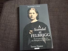 Scandal at Felbrigg