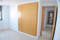 venta atico duplex calle rio ebro castellon  dormitorio3