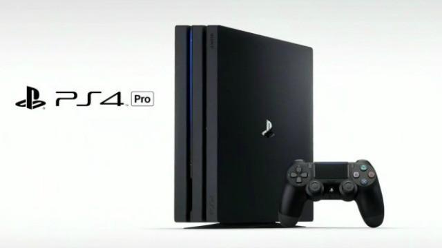 Kaz Hirai subiu ao palco da feira eletrônica para anunciar os bons números do PlayStation 4, o bom início do PlayStation VR e apresentar uma nova gama de produtos.