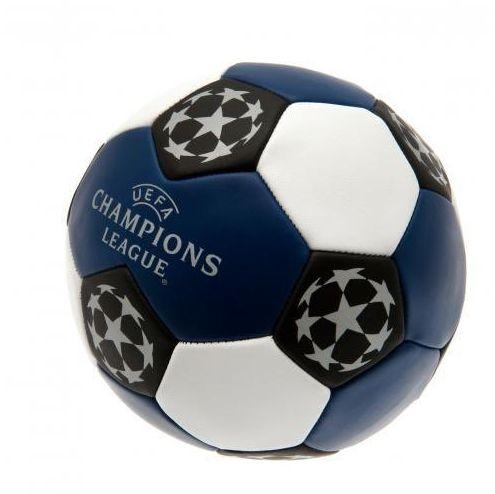 Risultati e classifiche Champions League dopo la 2a giornata: vincono Juve Roma e Napoli