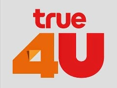 Biss Key True4 U Terbaru di Thaicom 5 dan Beberapa Satelit Lainnya