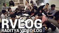 Vlog, Cara Baru Menghasilkan Uang Dari Youtube