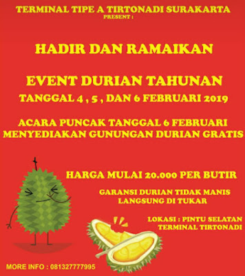 festival-durian1