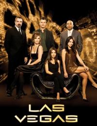 Las Vegas 6   Bmovies