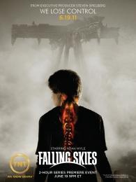 Falling Skies | Bmovies
