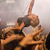"""""""MTV EMAs 2016"""" abren la votación para elegir a los 'Mayores Fans'"""