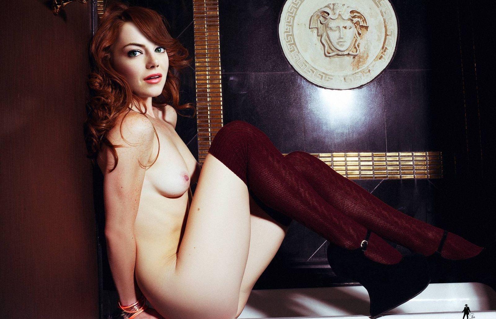 Showing Xxx Images For Wwe Emma Big Tits Xxx  Wwwfuckpix -5781