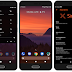 Downlaod e Instale a Rom Simplix 1.8 Official  Android 8.1.0 n Moto G5 Plus (Potter)