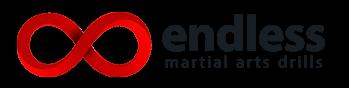 endlessmartialartsdrills.com