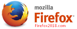Download Firefox 2018 Offline Installers - Filehippo, Softpedia, Filehorse
