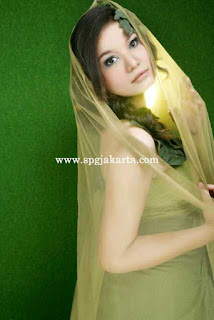 agency spg event jakarta, agency model jakarta, agency umbrella girls jakarta, agency usher jakarta