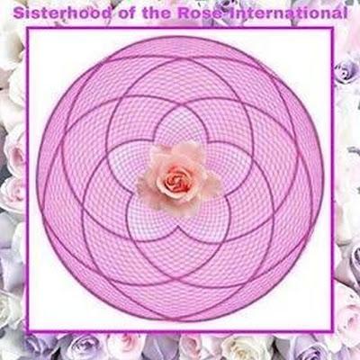 Кобра.  Планетарная Активация Сестричества Розы.  Суббота, 16 июня 2018 г.    International