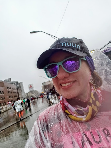 Boston-marathon-2018-citgo-sign