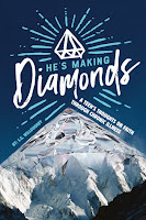 https://www.goodreads.com/book/show/40694143-he-s-making-diamonds?ac=1&from_search=true