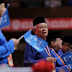 'Harga sawit jatuh, tak pernah berlaku ketika saya jadi PM' - Najib Razak