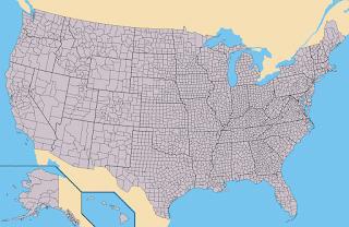 negara-federal-amerika