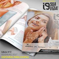 Catalogo I9life
