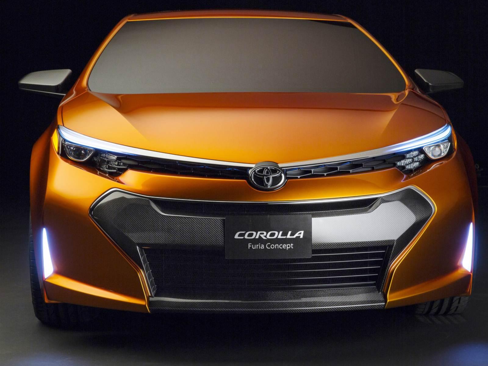 Novo Corolla 2015: preços começam em ~ R$ 70 mil reais   CAR.BLOG.BR ...