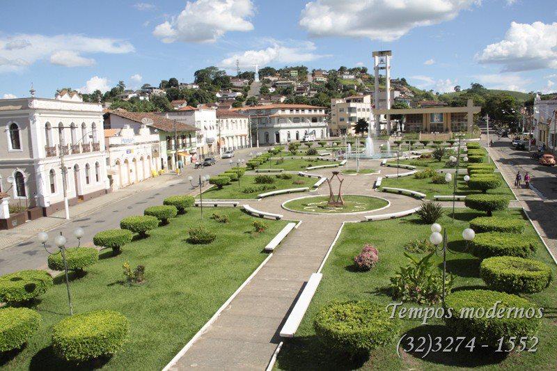 Rio Novo Minas Gerais fonte: 2.bp.blogspot.com