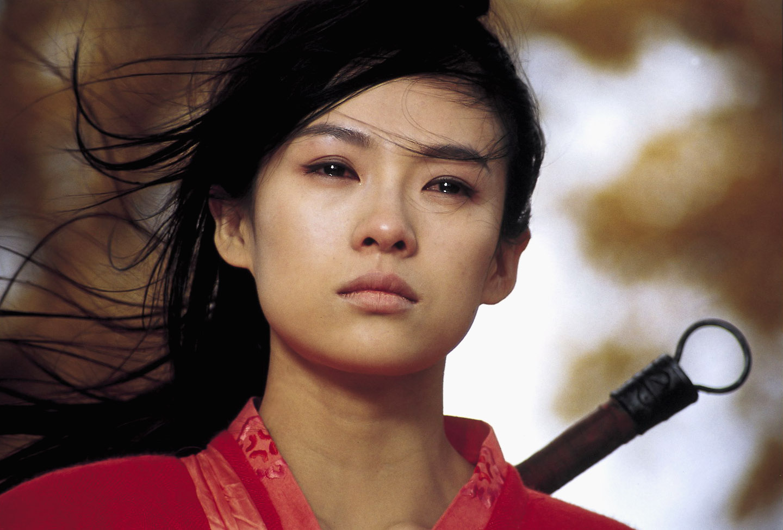 Sexy Japanese Movies 121