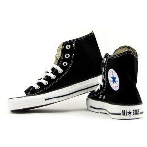 5c0644219 zapatos converse en botines