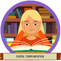 Learn Digital Communication Full
