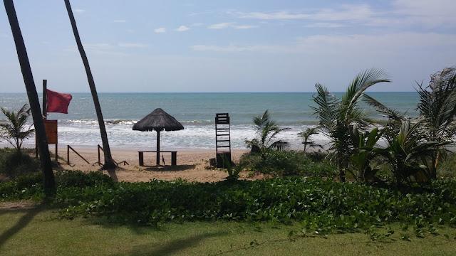 IBEROSTAR BAHIA | Resort em PRAIA DO FORTE 🌴