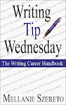WTW:The Writing Career Handbook