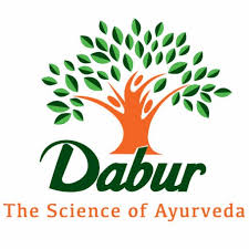 Dabur Customer Care Number India