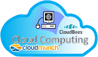 17.CloudMunch and CloudBees