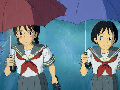 imagem-anime-O-Sussurro-do-Coração